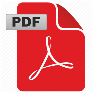 adobe-acrobat-pdf-icon